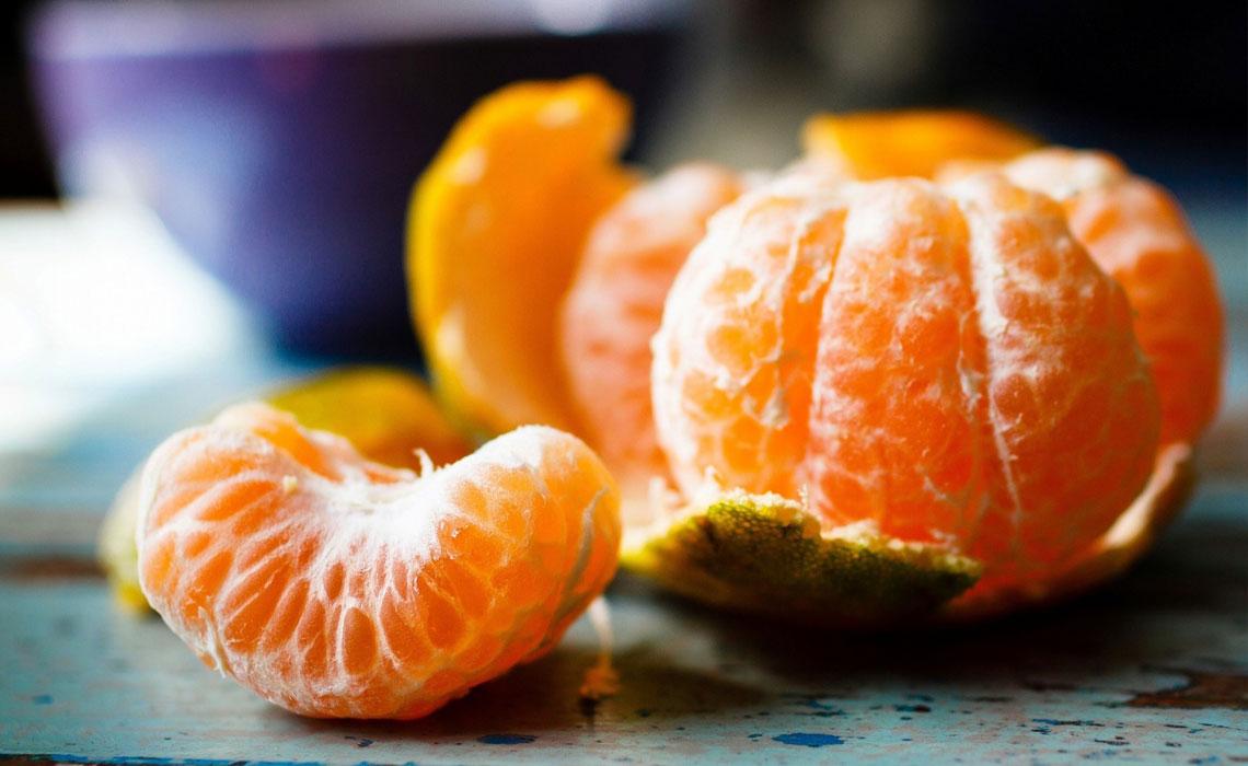 Dwa oblicza fruktozy…