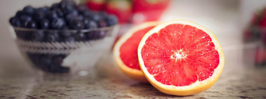 zbilansowana dieta wspomaga utrzymanie prawidłowej masy ciała u osób z niedoczynnościątarczycy