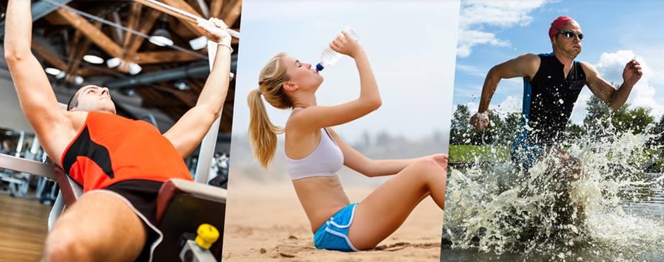 Indeks glikemiczny w diecie sportowca