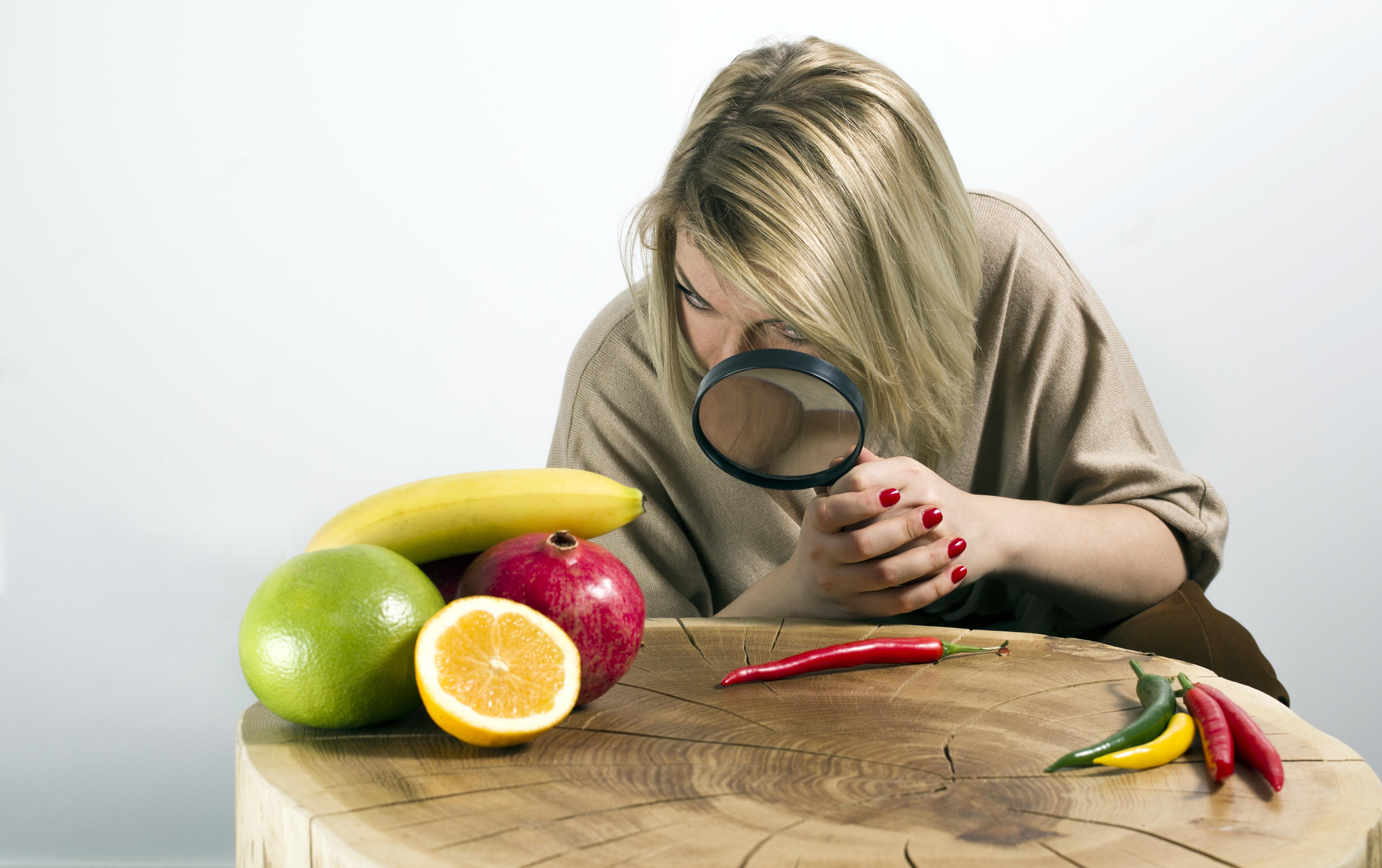 Pytanie do dietetyka – edycja 1
