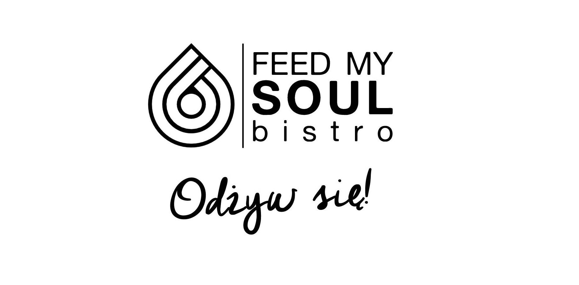 Tejsti Testy: Feed My Soul Bistro [Gdynia]