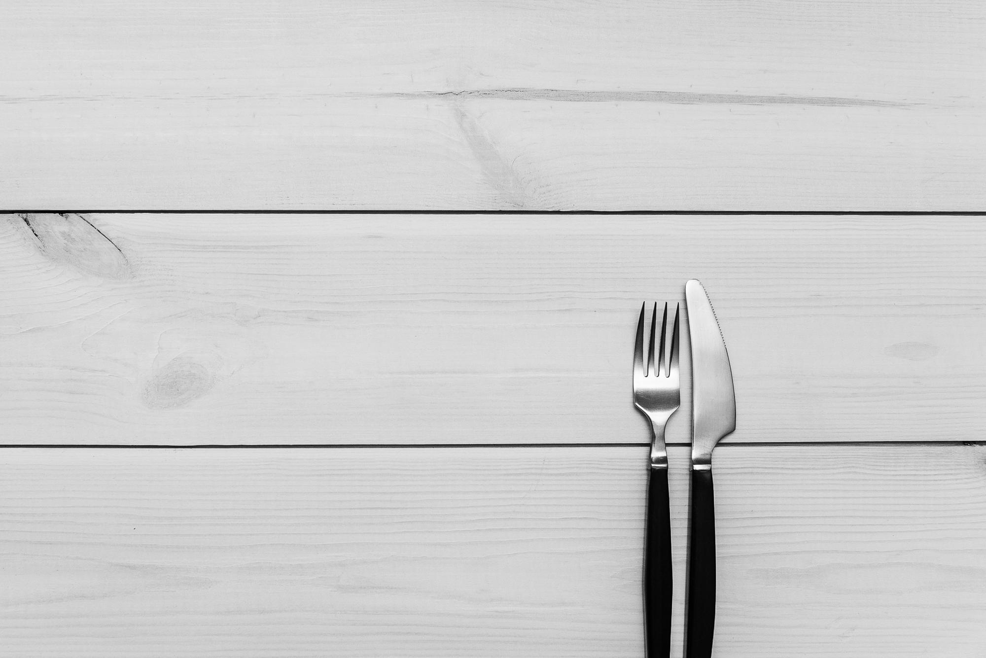 Dieta w chorobie Hashimoto – tylko fakty!