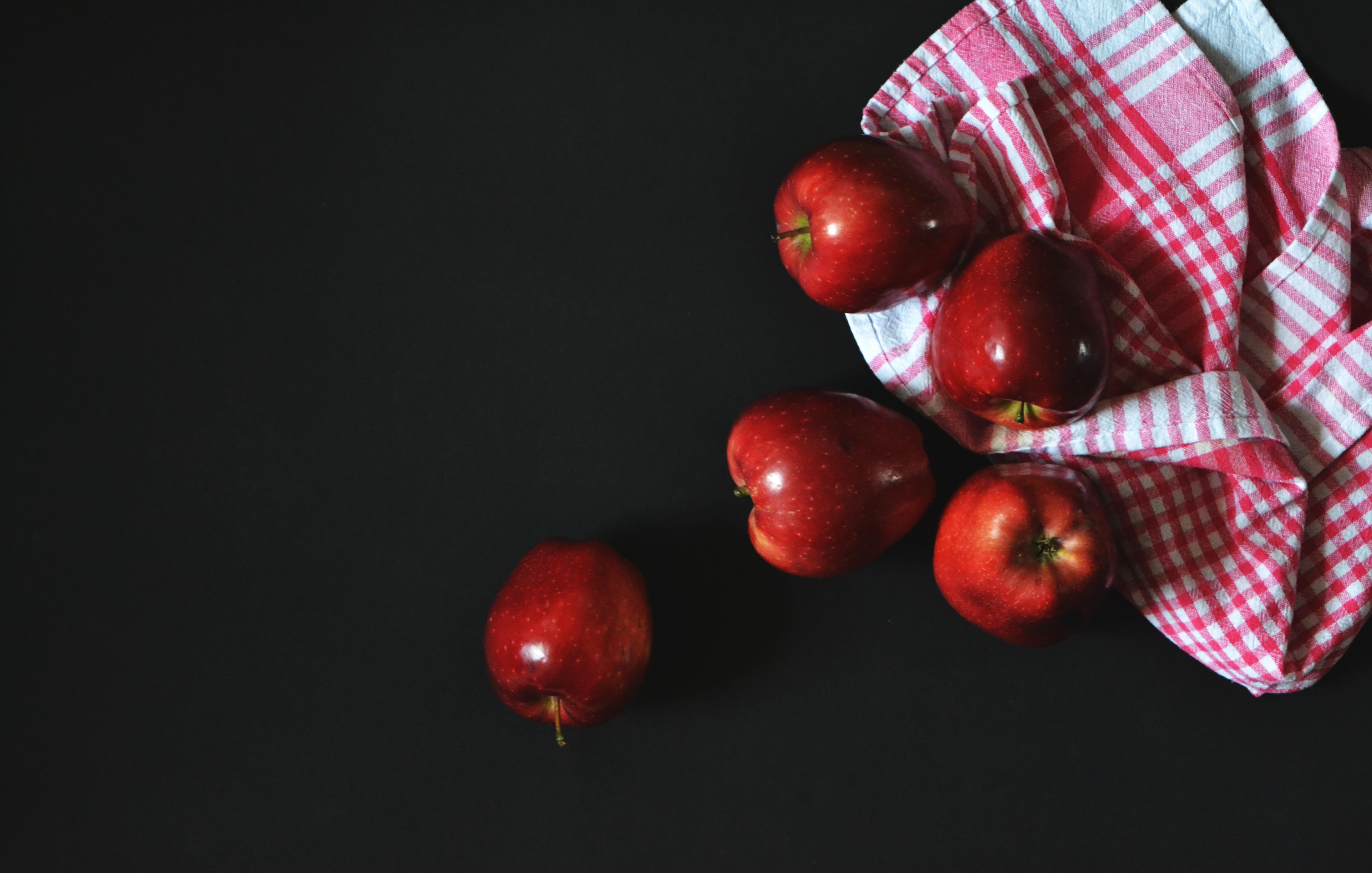 Dieta w niedoczynności tarczycy – 1500 kcal