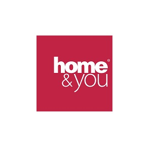 logo-home-and-you