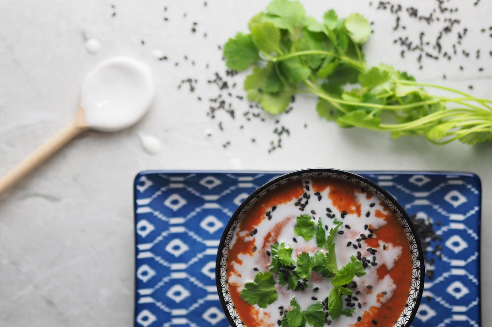 Sos pomidorowy na 3 sposoby – sprawdzone przepisy