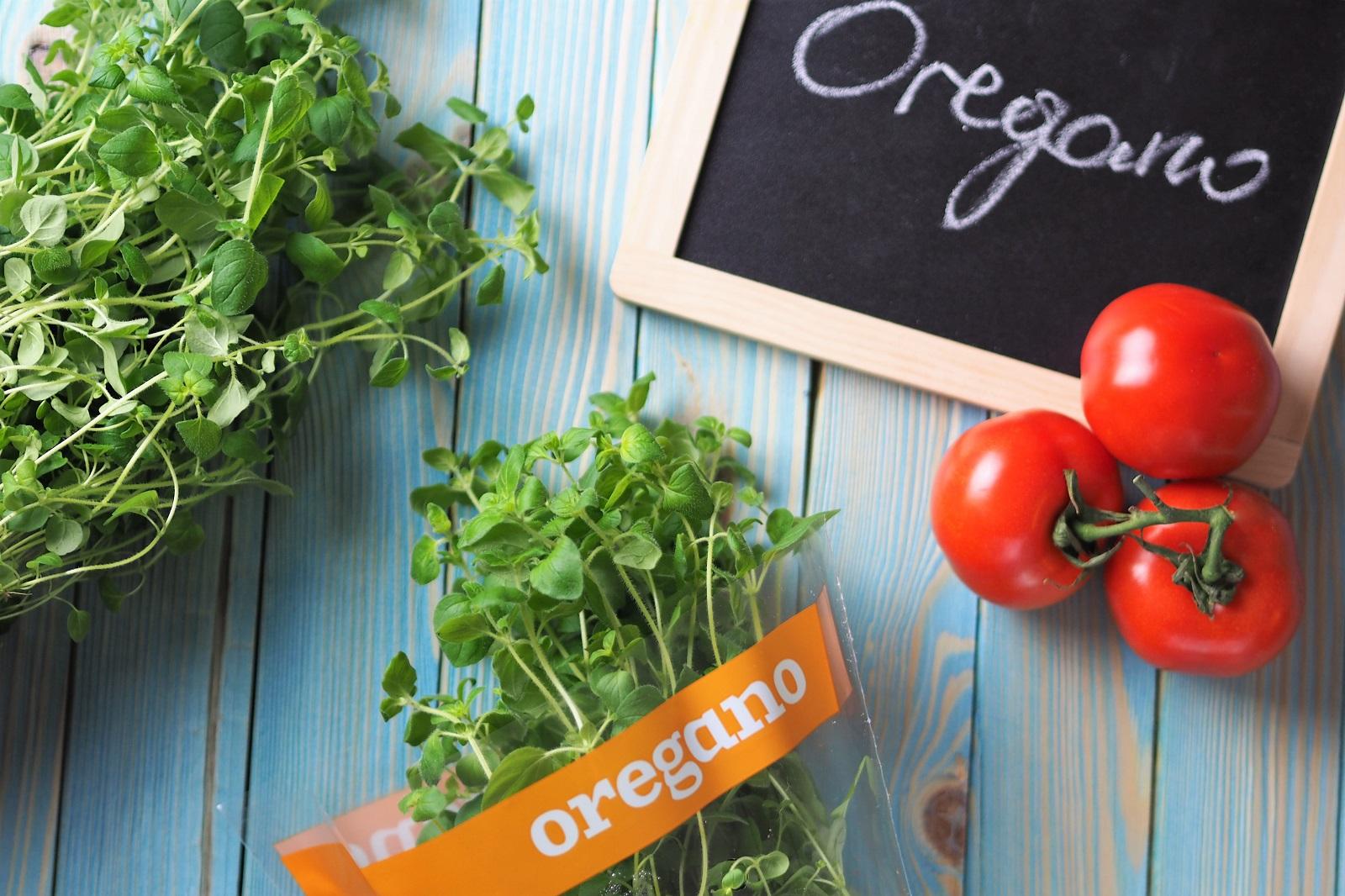 Oregano – naturalne remedium na wiele dolegliwości