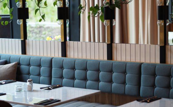 Ranking restauracji – Restaurant Week Trójmiasto | Okiem Dietetyka
