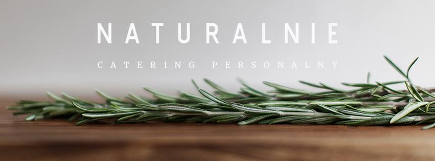 Catering Naturalnie