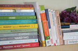 Biblioteka Dietetyka #4