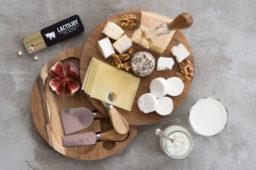 Nietolerancja laktozy bez tajemnic – diagnostyka i zalecenia
