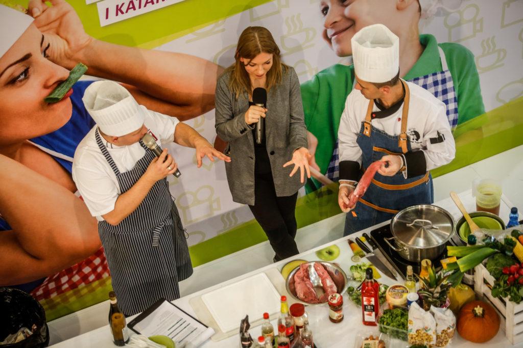 zdjęcia są własnością Alfa Centrum Gdańsk, a autorem jest p. Dawid Linkowski