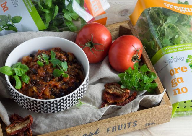 Gulasz Okiem Dietetyka – wskazówki i przepisy