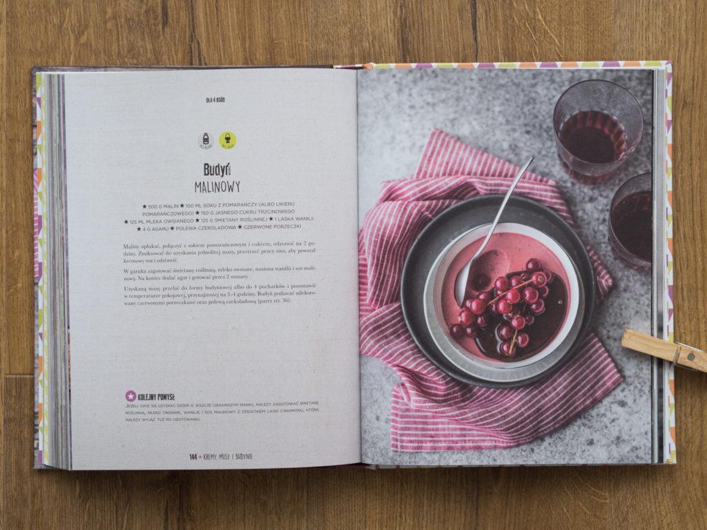 Biblioteka dietetyka: FREE słodkości bez - Rossella Venezia & Gabila Gerardi