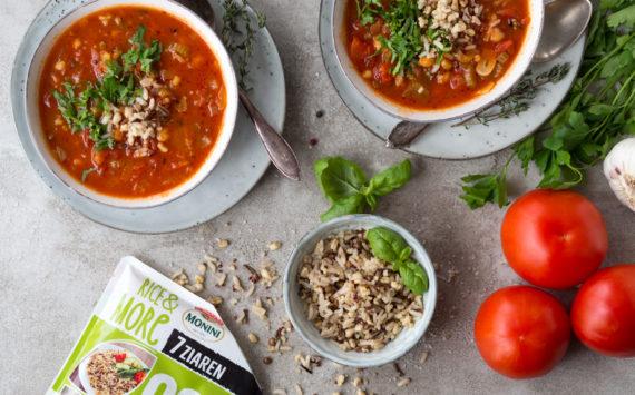 Darmowa dieta śródziemnomorska do pobrania – 1600 kcal
