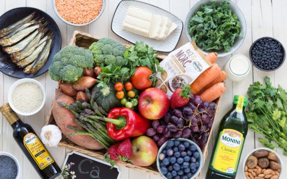 Dieta bezmleczna 1700 kcal do pobrania za darmo