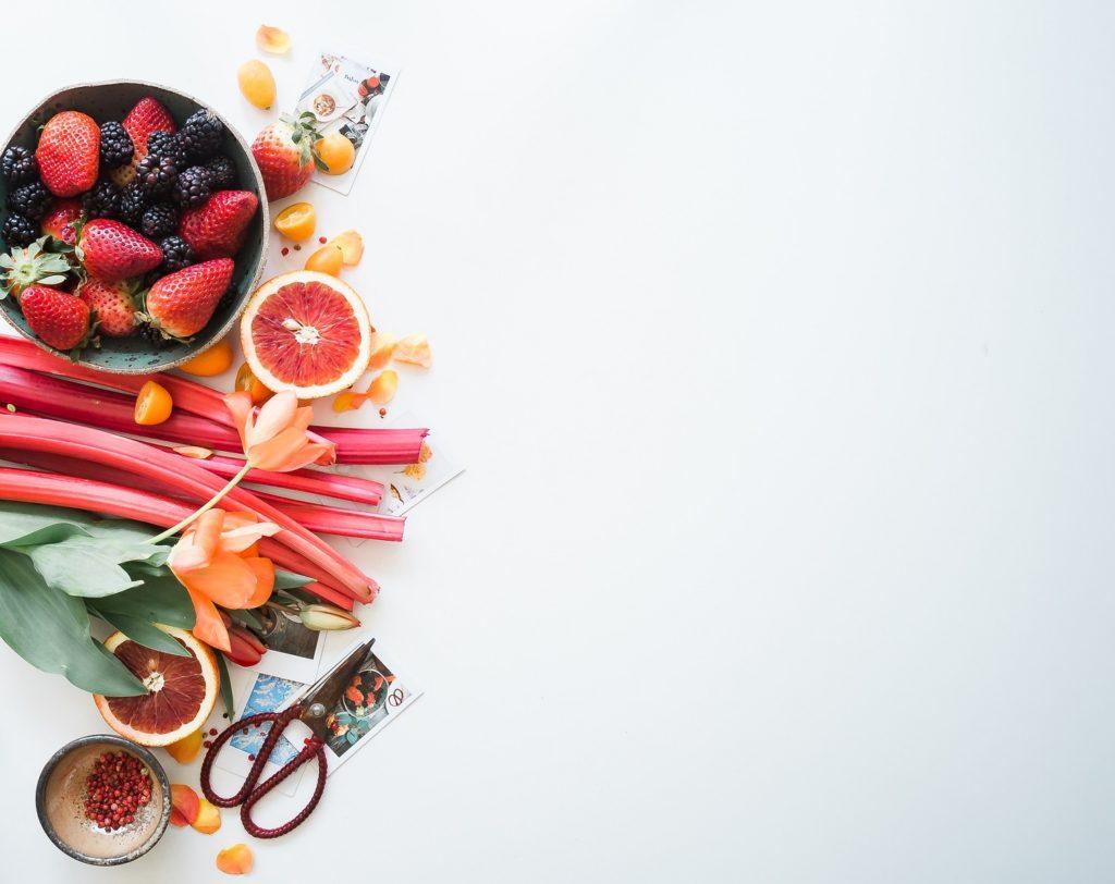 wczasy odchudzające - www.dieta45.pl