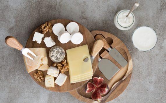 Fakty i mity o mleku, czyli co świat nauki twierdzi na temat nabiału