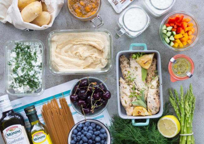 Okiem Dietetyka Blog Ekspercki Dla Wyjatkowo Dociekliwych