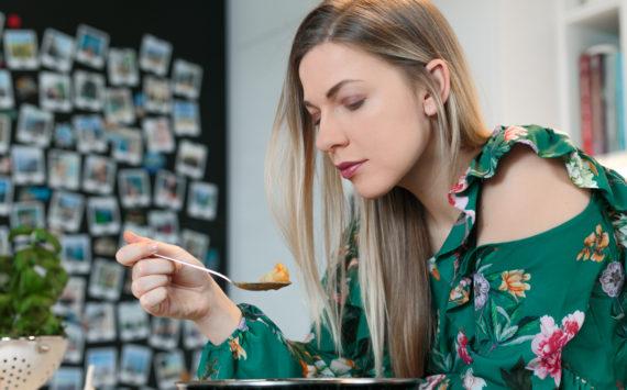 Dieta podczas #ZostańWDomu – mądre zakupy i elastyczne gotowanie
