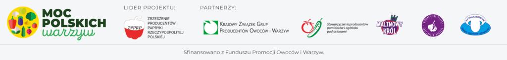 dieta na odporność kampania moc polskich warzyw
