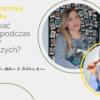 Okiem Dietetyka Podcast #4 - Viola i Doktor Ania