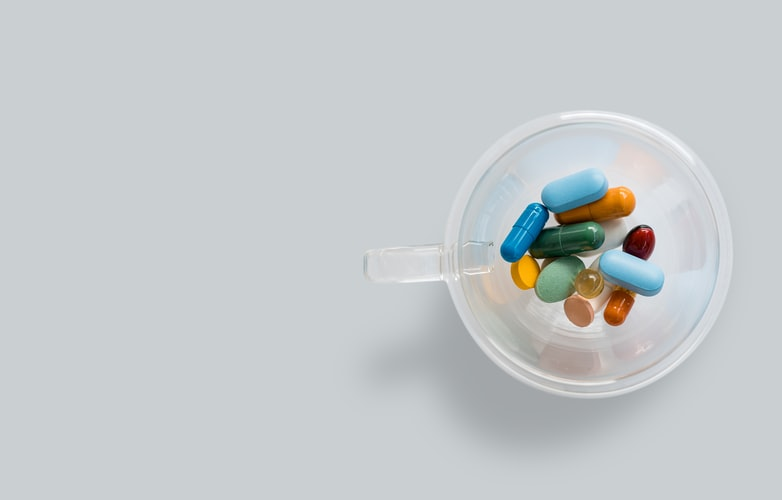 witamina d probiotyki suplementy
