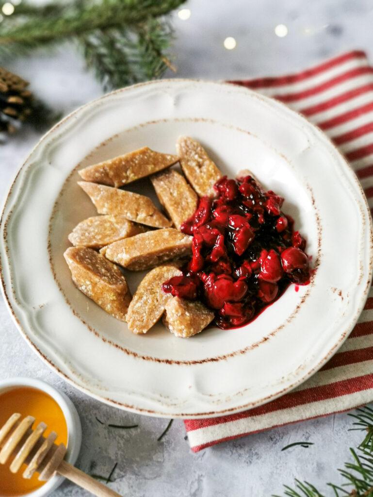 jakkluski comfort food jak jeść zimą aby nie przytyć