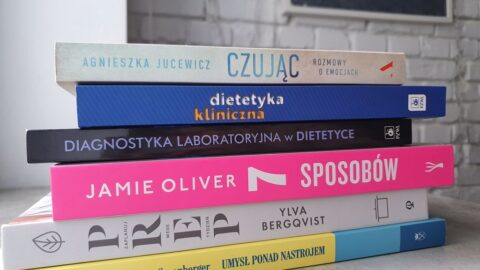 Biblioteka dietetyka #10