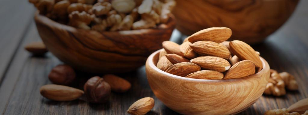 źródła wapnia w diecie osób chorych na Hashimoto